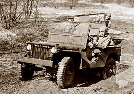 FordGP17.jpg