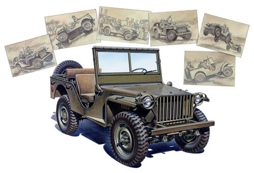 FordGP18.jpg